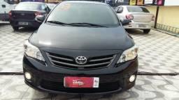 Toyota Corolla Xei 2.0 aut. *Gnv - 2013