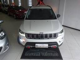 Jeep/ compass trailhawk 2017 - 2017