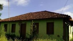 Chácara à venda com 3 dormitórios em Centro, Biquinhas cod:6153