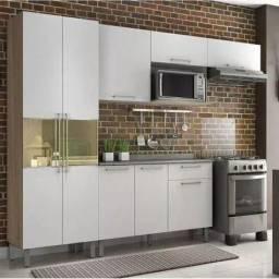 Cozinha star I626