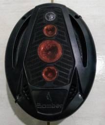 Alto falante Bomber 6x9