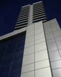 Apartamento frente do mar bc ref 1295
