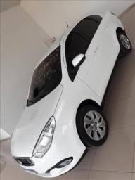 FIAT GRAND SIENA 1.4 MPI ATTRACTIVE 8V FLEX 4P MANUAL - 2018