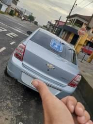 Carro Cobalt - 2012