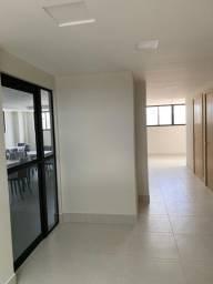 Apartamento Tambauzinho no 9º andar
