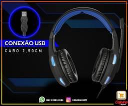 Headset Gamer Trust GXT 350 Radius 7.1 m08as12as20