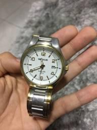 Relógio SECULUS 5ATM Original