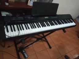 Piano Privia PX3