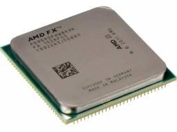 Processador AMD FX 9590 comprar usado  Duque de Caxias