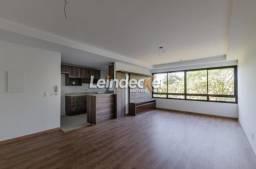 Apartamento à venda com 2 dormitórios em Chácara da pedras, Porto alegre cod:13550