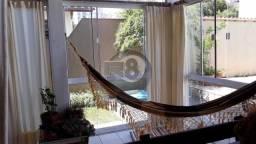 Casa à venda com 3 dormitórios em Parque são jorge, Florianópolis cod:1742