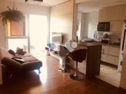 Apartamento à venda com 2 dormitórios em Jardim carvalho, Porto alegre cod:28-IM412937