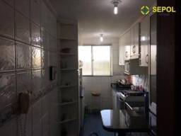 Cobertura com 3 dormitórios à venda, 110 m² por R$ 499.000,00 - Vila Formosa - São Paulo/S