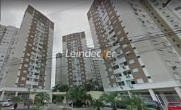Apartamento à venda com 3 dormitórios em Vila ipiranga, Porto alegre cod:11946