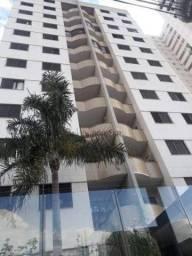 Apartamento com 3 dormitórios à venda, 82 m² por R$ 285.000,00 - Setor Nova Suiça - Goiâni