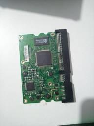 Placa HDD Maxtor