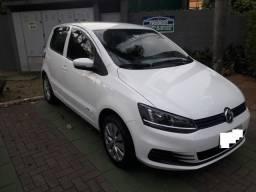 Volkswagen Fox 1.0 MI Trendline