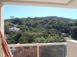 Apartamento mobiliado 2 quartos - Itacorubi, Florianopolis
