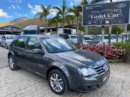 Volkswagen Golf Sportline 1.6 2013