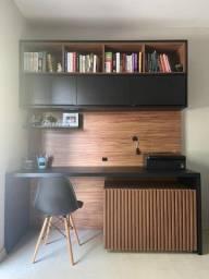 Móveis home office sob encomenda