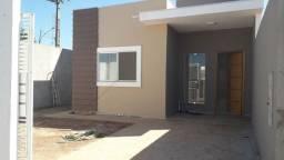casa nova perto da prefeitura e alzira santana