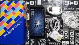 Smartphone Asus 32gb