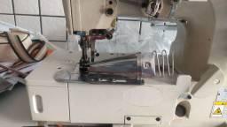 Fabricamos aparelho para máquina de costura em geral