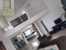 Casa No Condomínio Alphavile ,4 suites ,Móveis Projetado ,Araçagi