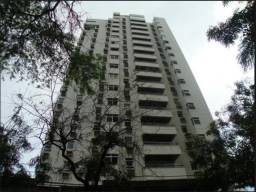Apartamento 4 quartos, 160 m2, av. Jequitionha Boa Viagem