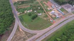 Village Novo Iranduba na Rodovia Manuel Urbano a 10 minutos após a ponte