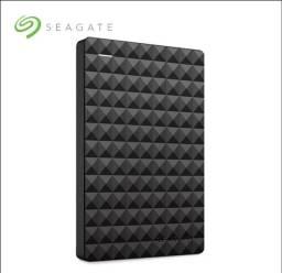 HD externo de 1TB Seagate