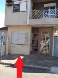 Loja para alugar na rua Barão do Triunfo