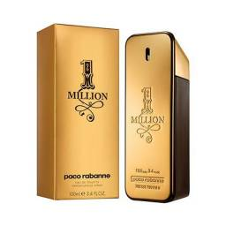 Perfumes originais e lacrado
