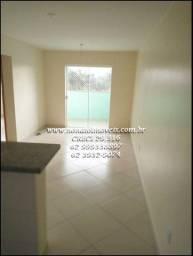 Título do anúncio: Apartamento para venda, 2 quartos, Vila Monticelli, Goiânia-Go