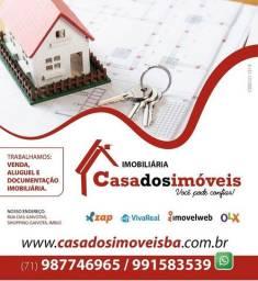 Imobiliária Casa dos Imóveis, Salvador - Bahia
