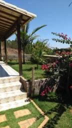 Casa em Bicas