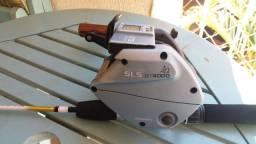 Carretilha Digital Shimano Digitana SLS-GT4000