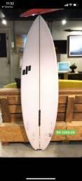 Vendo Prancha de Surf Snapy William Cardoso