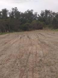 Terreno para chácara Piracicaba 1.060mts 55mil