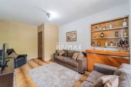 Casa com 2 dormitórios à venda, 91 m² por R$ 379.000,00 - Centro (Vargem Grande Paulista)