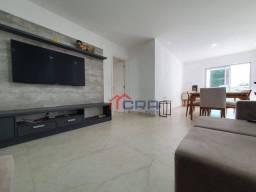 Apartamento com 3 dormitórios à venda, 180 m² por R$ 850.000,00 - Jardim Normandia - Volta