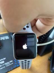 Título do anúncio: Applewatch