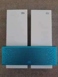 Título do anúncio: Caixa de som Xiaomi