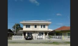 Aluguel apartamentos Itapoá SC