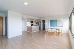 Apartamento para alugar com 3 dormitórios em Cavalhada, Porto alegre cod:334172