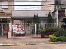 Casa Residencial para aluguel, 3 quartos, 3 vagas, SAO GERALDO - Porto Alegre/RS