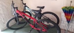 Título do anúncio: Bicicletas Tsw aro 29 (modelos: Ride e Posh)