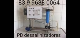 Membrana 4040 osmose reversa