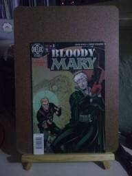 Blood Mary #2