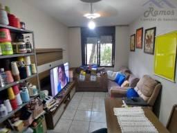 Apartamento de 3 dormitórios, 67m²- Venda por R$ 215.000,00 - Cavalhada - Porto Alegre/RS